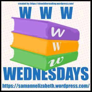 WWW Wednesday logo