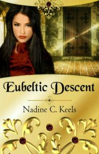 Eubeltic Descent cover