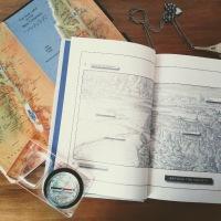 Virtual Library Road Trip Stop #2
