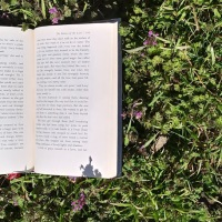 5 Reasons I Loved The Keeper Of The Lost Cities (And Why You Should Read It Too)