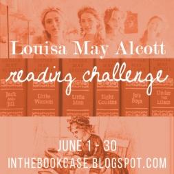 LMA-reading-challenge