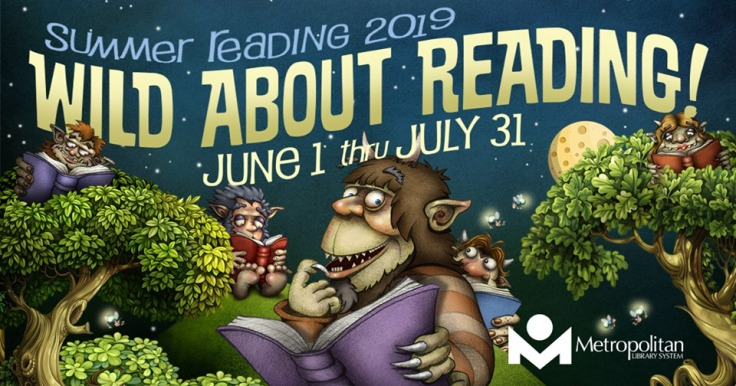 wild about reading fb image
