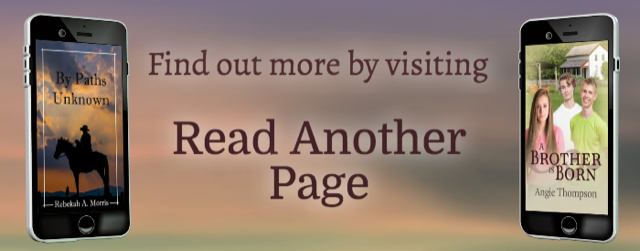 Read Another Page