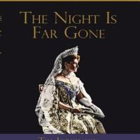 Book Review: The Night is Far Gone by Tim Jorgenson