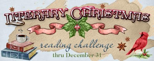 a-literary-christmas-banner-dec-31
