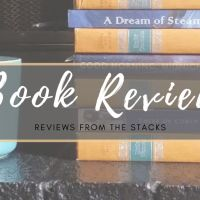 Book Review: Fanny's Hope Chest by Sarah Holman