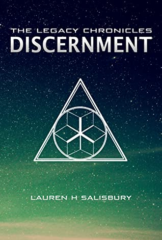 discernment-by-lauren-salisbury-cover