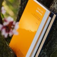 April Wrap-Up, Semester Reflections, & May Goals